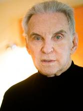 Martin Duberman - Photo: Stephen Churchill Downes