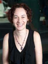 Hannah Gurman