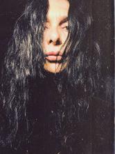 Claudia Jares - Photo: Claudia Jares