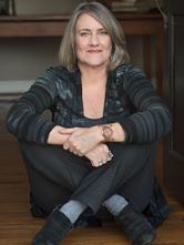 Pam Kelley - Photo: Deborah Triplett