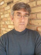 Gary Laderman - Photo: Elizabeth Hardcastle