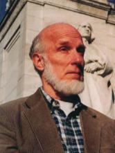James W. Loewen - Photo: [no credit]