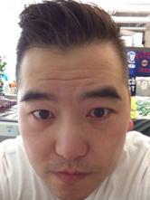 Jerry Ma