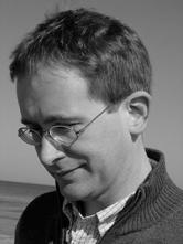 Paul Maliszewski - Photo: Hadley Ross