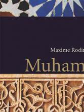 M. Maxine Rodinson