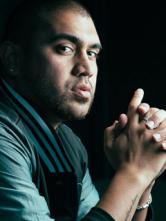 Omar Musa - Photo: Cole Bennetts
