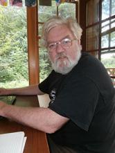Jonathan Neale