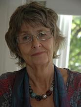 Ann Oakley