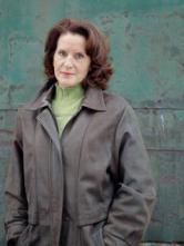 Carol Off - Photo: Kevin Kelly Photography