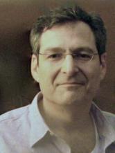 Randy Ostrow