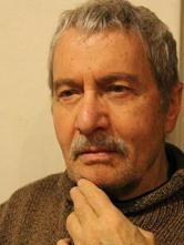 Michael Parenti