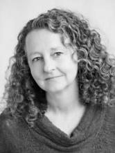 Lynn Powell - Photo: Tanya Rosen-Jones
