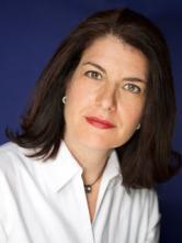 Elizabeth F. Schwartz - Photo: Alexis Rodriguez-Duarte in collaboration with Tico Torres