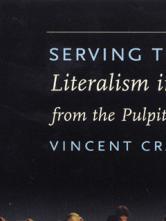 Vincent Crapanzano
