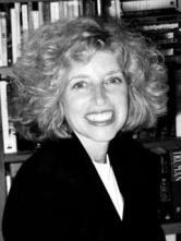 Beth Shulman - Photo: Ernie Englander
