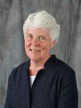 Susan Q. Stranahan - Photo: Stretch Studio