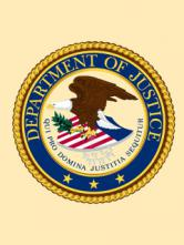 United States Department of Justice, Civil Rights Division