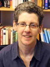 Diane Wachtell