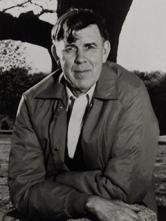 David S. Wyman