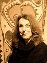 Virginia Yans-McLaughlin