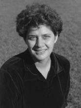 Bonnie Yochelson - Photo: Daniel Traub