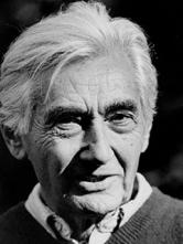 Howard Zinn - Photo: Copyright 2001, 2019 Robert Birnbaum/Our Man in Boston