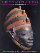 African Art Portfolio