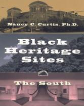 Black Heritage Sites