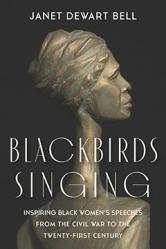 Blackbirds Singing