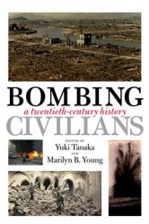 Bombing Civilians