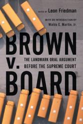 Brown v. Board