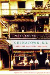 Chinatown, N.Y.