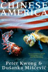 Chinese America