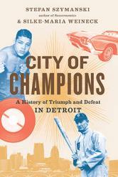 City of Champions