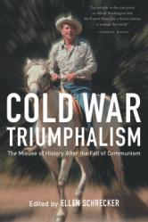 Cold War Triumphalism