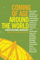 Coming of Age Around the World