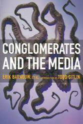 Conglomerates and the Media
