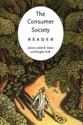 The Consumer Society Reader