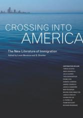 Crossing into America