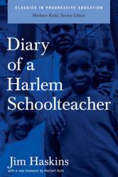 Diary of a Harlem Schoolteacher
