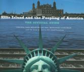 Ellis Island and the Peopling of America