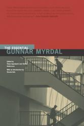 The Essential Gunnar Myrdal