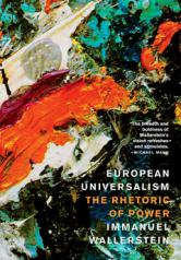 European Universalism