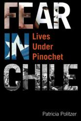 Fear in Chile