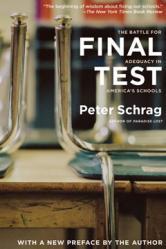Final Test