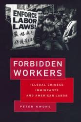 Forbidden Workers