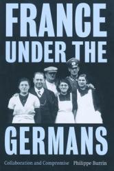 France Under the Germans