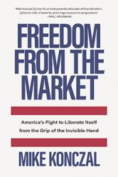 Freedom from the Market