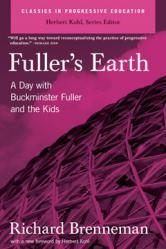 Fuller's Earth