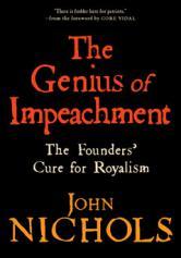 The Genius of Impeachment